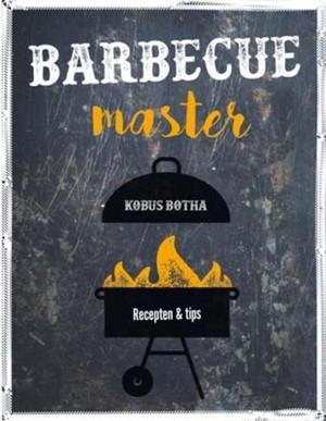 Barbecue Master