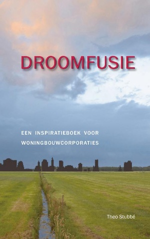 Droomfusie