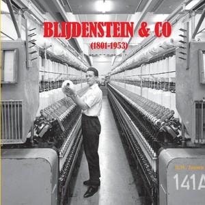 Blijdenstein en co (1801-1953)
