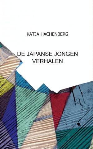 DE JAPANSE JONGEN VERHALEN