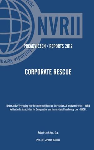 reports 2012 nvrii-naciil