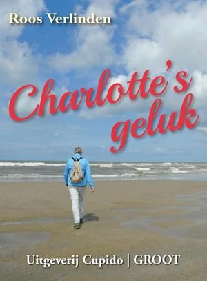 Charlotte's Geluk