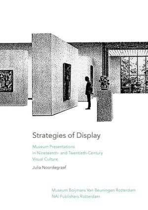 Strategies of display
