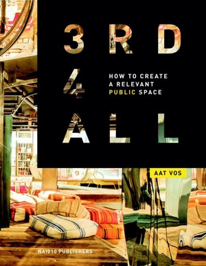 How to create a relevant public space