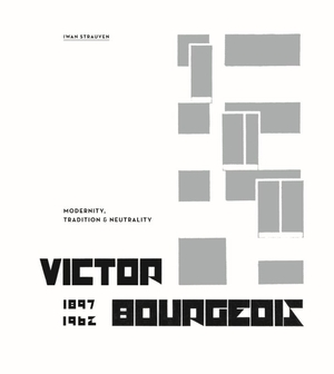 Victor Bourgeois