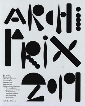 Archiprix 2019