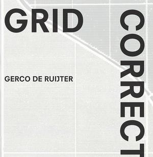 Grid Corrections