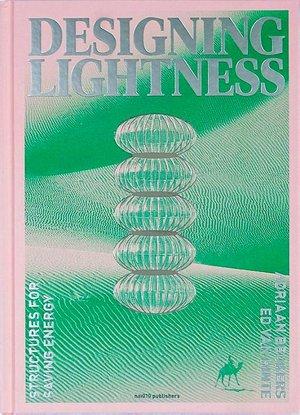 Designing Lightness