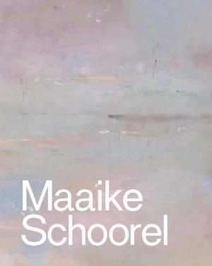 Maaike Schoorel
