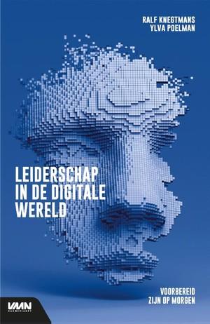 Leiderschap in de digitale wereld