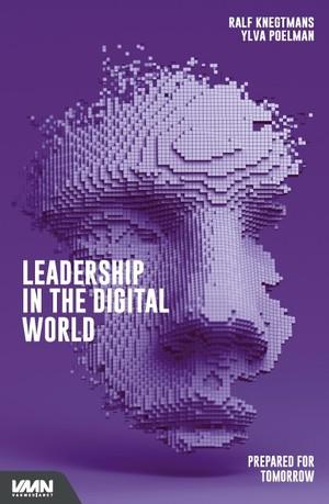Leadership in the digital word