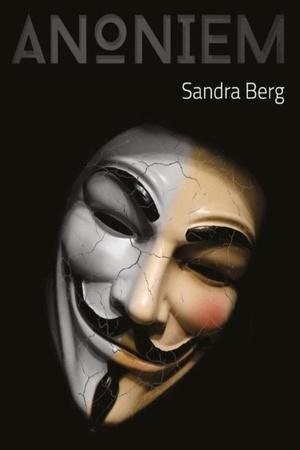 Anoniem