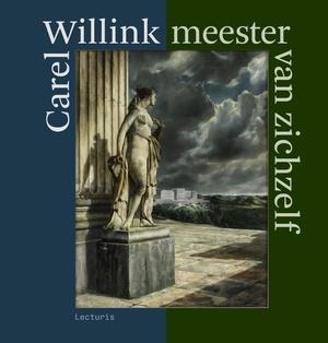 Carel Willink Meesterschilder