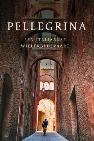 Pellegrina