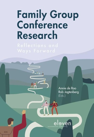 Family Group Conference Research
