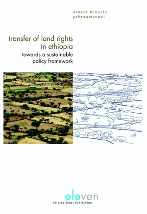 Transfer of land rights in Ethiopia
