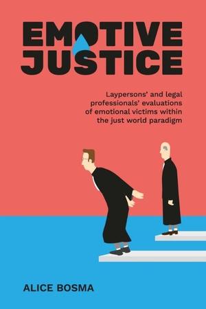 Emotive Justice