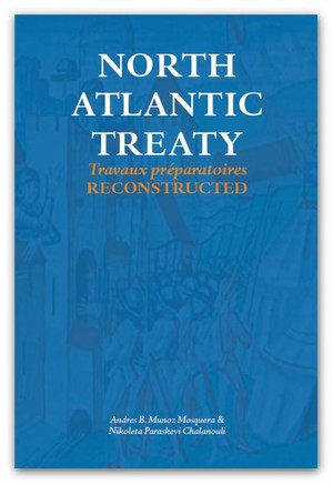 North Atlantic Treaty