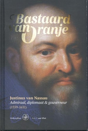 Bastaard van Oranje
