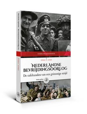 Nederlandse Bevrijdingsoorlog