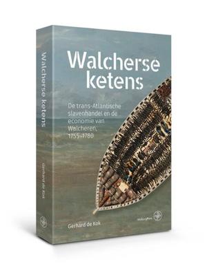 Walcherse ketens
