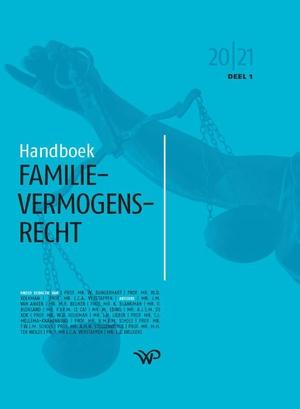 deel 1 2020-2021 Handboek
