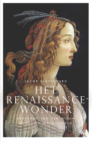 Het Renaissance-wonder