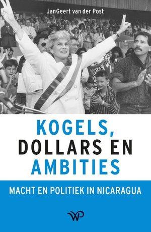 Kogels, dollars en ambities