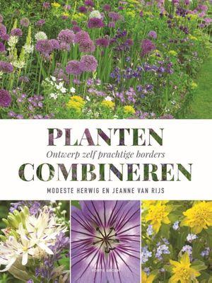 Planten combineren