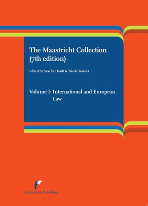 The Maastricht Collection (7th edition)