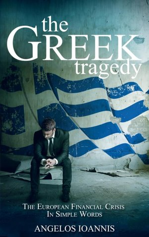 The Greek tragedy