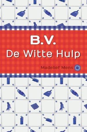 B.V. de Witte Hulp