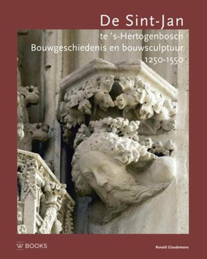 De Sint-Jan te s'Hertogenbosch
