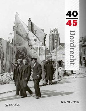Dordrecht 40-45