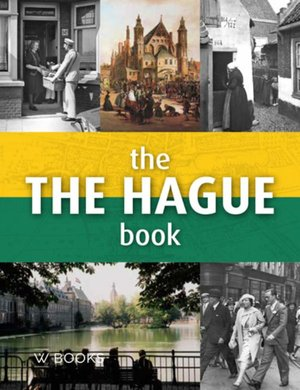 The The Hague Book