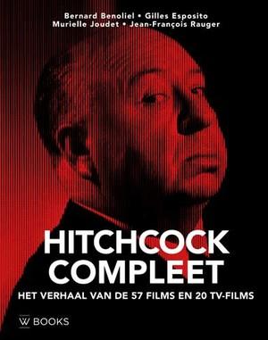 Hitchcock compleet