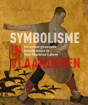 Symbolisme in Vlaanderen