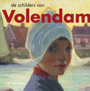 De schilders van Volendam