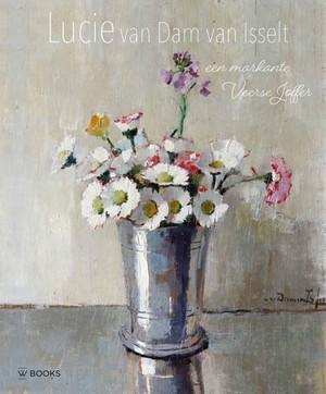 Lucie van Dam van Isselt