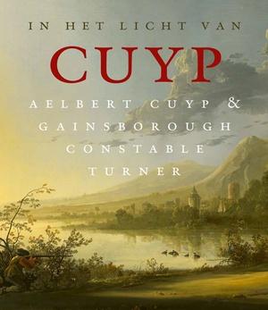 In het licht van Cuyp