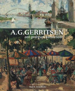A.G. Gerritsen (1898-1989)