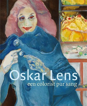 Oskar Lens