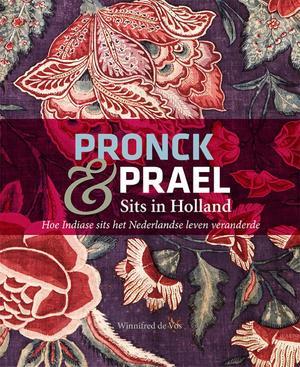 Pronck & Prael Sits in Holland