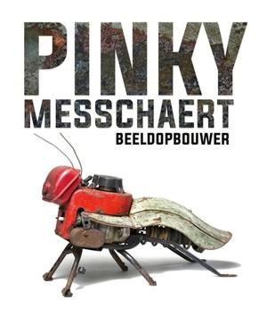 Pinky Messchaert