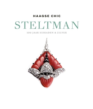 Haagse chic - Steltman