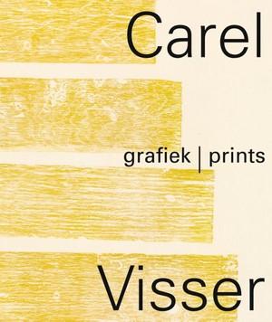 Carel Visser Grafiek / Print