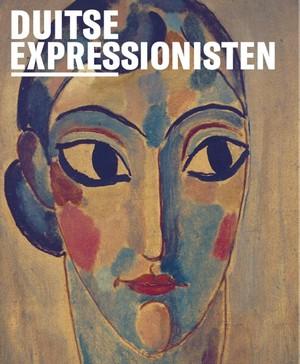Duitse expressionisten