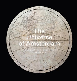 Universe of Amsterdam