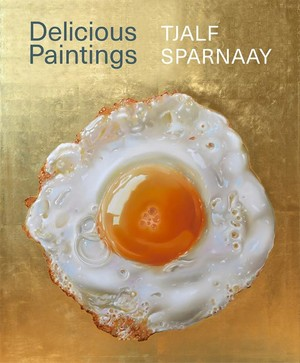 Delicious Paintings