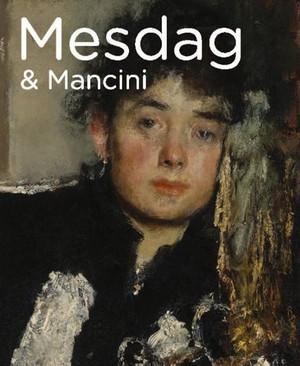 Mesdag & Mancini